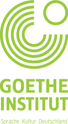 GI_Logo_inkl_Claim_vertical_green_IsoCV2