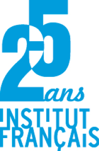LOGO-25_ANS-IF-blue
