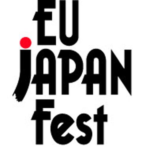 eu-japanfest_logo_new