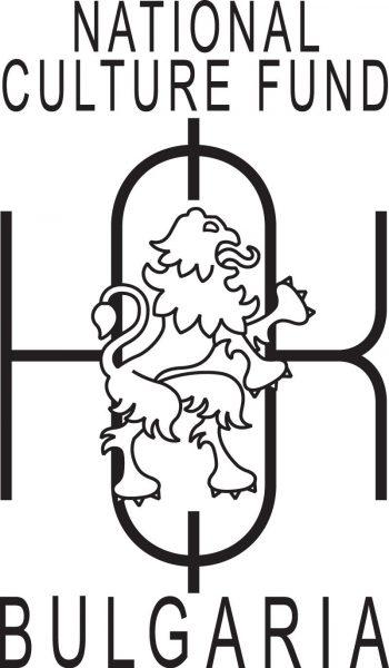ncf logo enjpeg