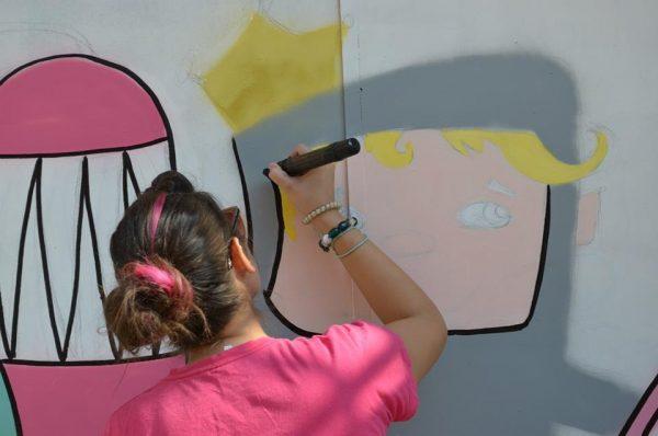 01-street-art-fest-%d0%b7%d0%b0-%d0%b4%d0%b5%d1%86%d0%b0