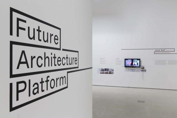 Roma, 21 06 2016 Museo MAXXI. Inaugurazione della mostra Future Architecture Platform ©Musacchio & Ianniello